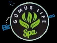 Gümüş Life Spa Masaj Salonu