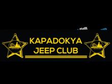 Kapadokya Jeep Clup Turizm