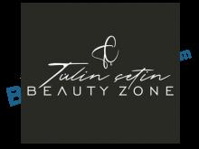 Tülin Çetin Beauty Zone