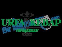 Urfa Kebap Yenişakran