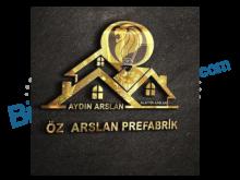 Öz Arslan Prefabrik