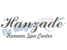 Hanzade Hamam Spa Center