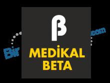Beta Medikal