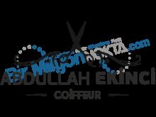Abdullah Ekinci Coiffeur