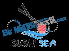 Sushi Sea Cafe