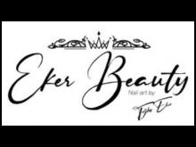 Eker Beauty