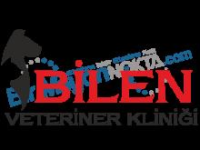 Bilen Veteriner Kliniği