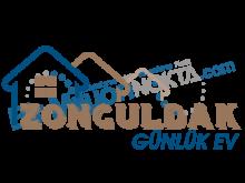 Zonguldak Günlük Ev   Zonguldak Günlük Kiralık Daire
