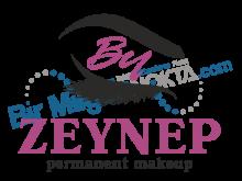 By Zeynep Permanent Makeup