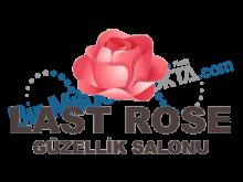 Last Rose Güzellik Salonu