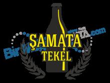 Şamata Tekel