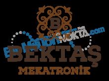 Bektaş Mekatronik