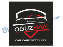 Oğuzhan Car Care Detailing