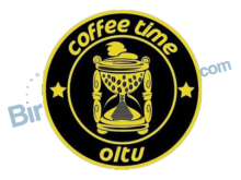 Coffee Time Oltu