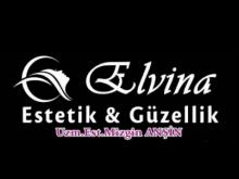 Elvina Güzellik Salonu