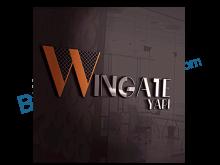 Wingate Yapı Dekorasyon