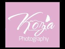 Koza Photography