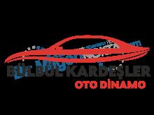 Bülbül Kardeşler Oto Dinamo