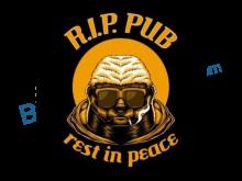 R.I.P. PUB