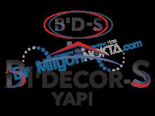 Bİ'DECOR-S YAPI