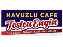 Havuzlu Cafe Tostçu Engin