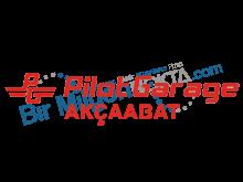 Akçaabat Pilot Garage