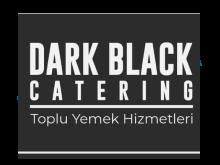 Dark Black Catering Toplu Yemek Hizmetleri