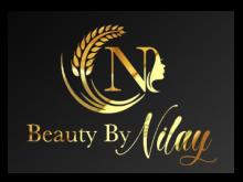 Beauty By Nilay