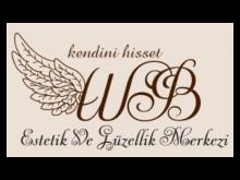 Wb Estetik ve Güzellik Merkezi