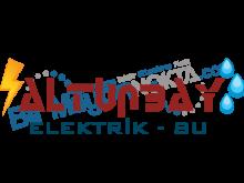 Altunbay Elektrik - Su
