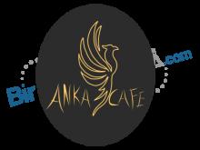 Anka Cafe
