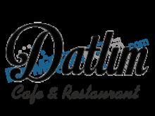 Datlım Cafe & Restaurant