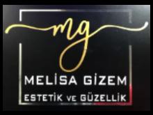 Melisa Gizem Güzellik Salonu
