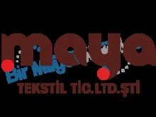 Maya Tekstil Tic.Ltd.Şti