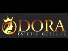 Dora Estetik & Güzellik