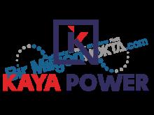 Kaya Power
