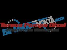 Tarsus Pompa Dizel Püskürtme Sistemleri
