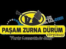 Paşam Zurna Dürüm Sultanbeyli