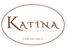 Katina Boutique House