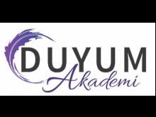 Duyum Akademi