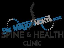 Spine & Health Clinic