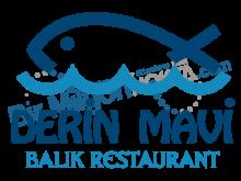 Derin Mavi Balık Restaurant