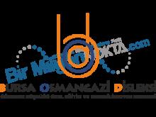 Bursa Osmangazi Disleksi Öğrenme Güçlüğü Özel Eğitim ve Rehabilitasyon Merkezi