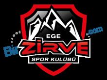 Ege Zirve Basketbol