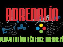 Adrenalin Playstation Eğlence Merkezi