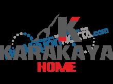 Karakaya Home