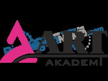 Art Akademi
