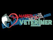 Marista Veteriner Kliniği