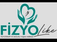 Fizyolike Fizyoterapi ve Sağlıklı Yaşam Merkezi
