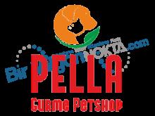 Pella Gurme Petshop